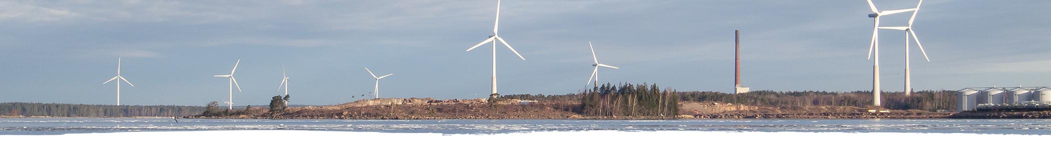 header_tuulivoimalat